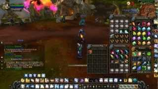 Download How To Make 5-15k A Day In World of Warcraft Video