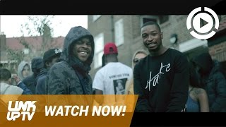 Download Mischief x 67 Dimzy - Illegal 2 (Serving) | @TheRealDimzy @Misch Mash @Official6ix7 | Link Up TV Video