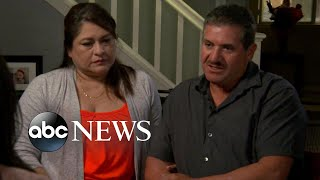 Download Parents of conjoined twins faced with difficult decisions: Part 1 Video
