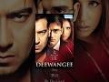 Download Deewangee Video