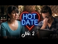 Download The Skinny Bitch Diet Menu (Hot Date) Video