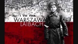 Download Laibach - Mach Dir Nichts Daraus - Video