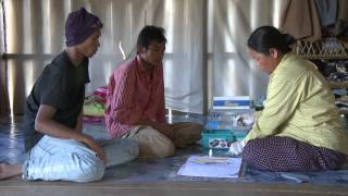 Download WHO: Key facts about Malaria (updated) Video