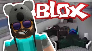 Download I KILLED THE MURDERER!! | Murder Mystery 2 | ROBLOX Video