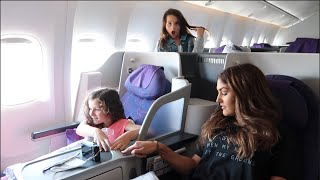 Download On Our Way to Singapore (WK 297) | Bratayley Video