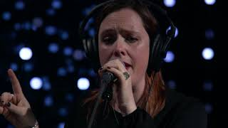 Download Slowdive - Full Performance (Live on KEXP) Video