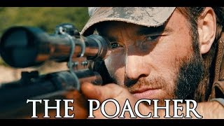 Download The Poacher Video