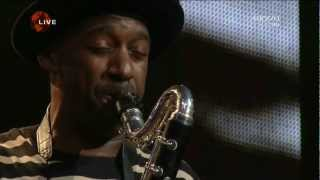 Download Marcus Miller - Gorée (Goray) Video
