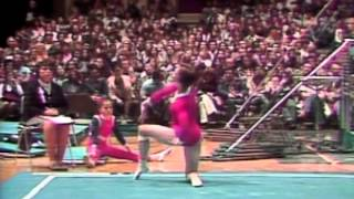 Download 1976 American Cup - Full Broadcast Video