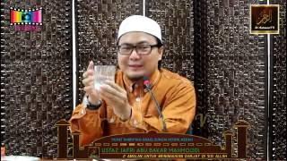 Download Ustaz Jafri Abu Bakar - Tanda Diri Banyak Dosa Video