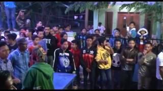 Download Barong Lancing Kemiren - Keblak Keblak Video