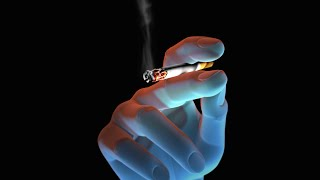 Download Smoking Causes Cancer, Heart Disease, Emphysema Video