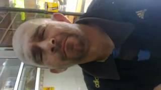 Download Oude Fooda .........marwan 3ande barbou Video