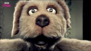 Download Guide Dog Training - Mongrels - BBC Three Video
