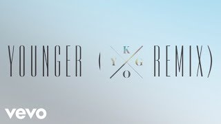 Download Seinabo Sey - Younger (Kygo Remix) Video