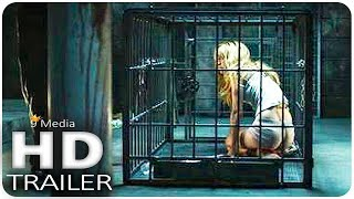 Download DADDY'S GIRL Official Trailer (2018) Psycho Thriller Movie HD Video