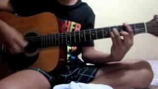 Download Nom: Huwag Kang Matakot by Eraserheads Video