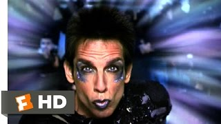 Download Zoolander (10/10) Movie CLIP - Magnum (2001) HD Video