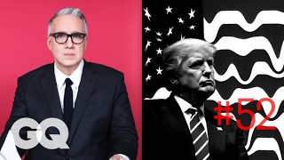 Download Here's How This Will End for Trump | The Resistance with Keith Olbermann | GQ Video