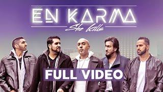 Download She Kills (Full Song) | EnKarma | Latest Punjabi Song 2017 | T-Series Apna Punjab Video