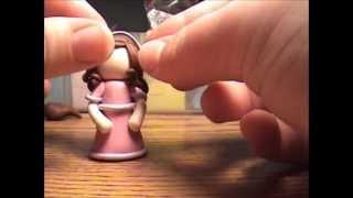 Download Chibi tutorial Video
