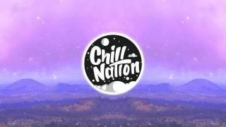 Download Blackbear - Idfc (Tarro Remix) Video