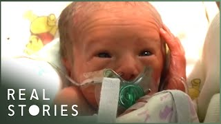 Download Born Too Soon: Part One (Parenting Documentary) | Real Stories Video