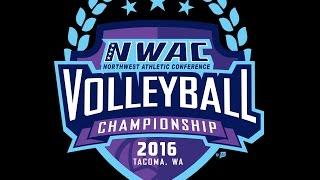 Download 2016 NWAC VB Championship - Game 3 Video