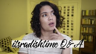 Download Favorite stories, campaign jobs, and moving to a new city | It'sAnswerTime 2 Video