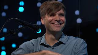 Download Ben Gibbard - Full Performance (Live on KEXP) Video