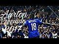 Download Ayrton Preciado ● Goles ● 2017- ● CS EMELEC Video