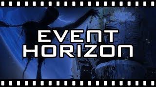 Download Is EVENT HORIZON Really ″Disturbing″? Video