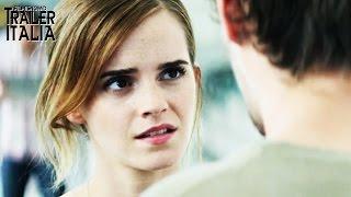 Download THE CIRCLE | Nuovo trailer italiano del tech-thriller con Emma Watson Video