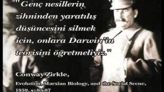 Download Türk Dünyası Tv - Belgesel - Kominizmin Kanlı Tarihi - Bölüm 7 Video