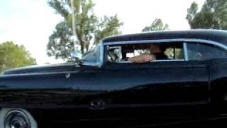 Download Guardate cosa ho visto SULL' A14 vicino bologna Video