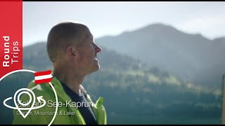 Download Zell am See-Kaprun: Triathski - Operation Eagle Video