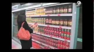 Download Here's an Idea - Mobile Retailing: QR Codes Video