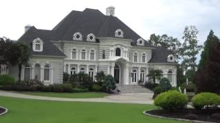 Download T.I. MANSION ATL Video