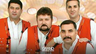 Download Jandrino jato - Djed i unuk - (Audio 2003) Video