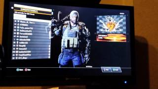 FREE PS3 GAMES!!!! 100% FREE!! NO MONEY NEEDED!! Free