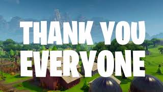 Download ALL FORTNITE TRAILERS!! Video