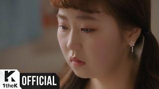 Download [MV] BEN(벤) Love Me Once Again(미워도 다시 한 번)(RE:PLAYLIST(리플리) Vol.3) Video