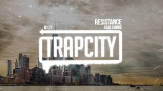 Download Aero Chord - Resistance Video