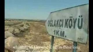 Download viranşehir belgeseli Video