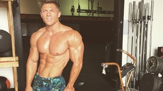 Download 5 Tips To Get Leaner and Gain Muscle Video