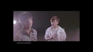 Download 東于哲 - 躲貓貓MV [台灣新版] Video
