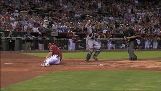 Download MLB | BROKEN BONES! | 1080p HD Video