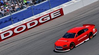 Download Dodge Returning To NASCAR? Another Manufacture in Talks! Video