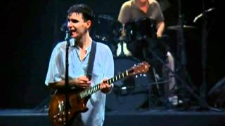 Download Talking Heads - Crosseyed and Painless LIVE (Stop Making Sense) Video