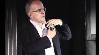 Download TEDxMarrakesh - Hans Ulrich Obrist - The Art of Curating Video